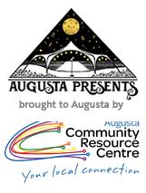 Augusta Presents